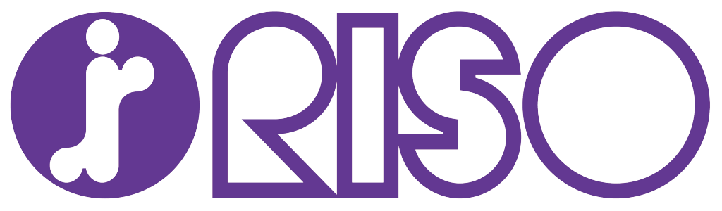 RISO LOGO 300 DPI Purple