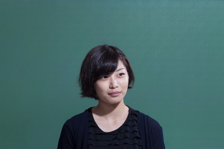 Mami Motoyuki