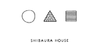 ml_shibaura_house_02_700